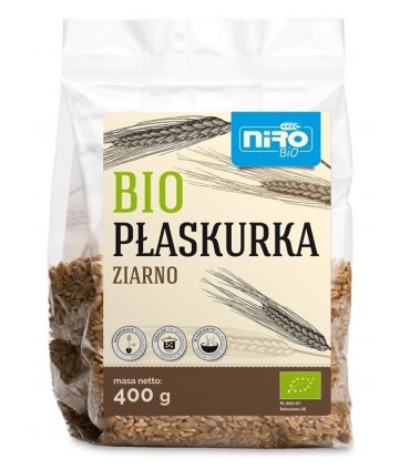 PROSZEK DO PRANIA KOLOR ECO 1,375 kg - KLAR