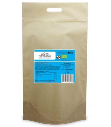 Żel do zmywarek (BIO CEQ) 500 ml - ALMACABIO