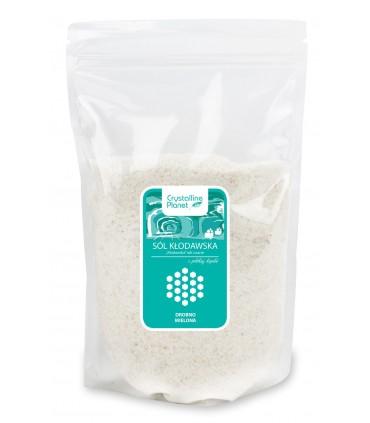 Masło muszkatołowe do ciała REGENERACYJNE skóra sucha 300 ml - BANIA AGAFI - AGAFI