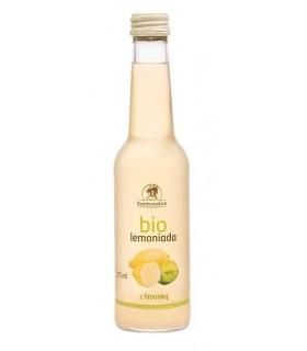 Mydło ALEP oliwkowe BIO 190 g - ALEPIA