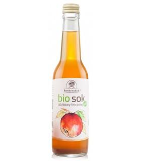 Herbatka dla kobiet w ciąży BIO 20 x 1,5 g - APOTHEKE