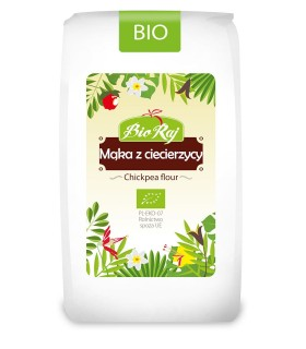 OLEJ KOKOSOWY VIRGIN BIO 225 ml - COCOMI
