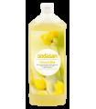 Sodasan  Mydło w płynie cytrusowo - oliwkowe 1l