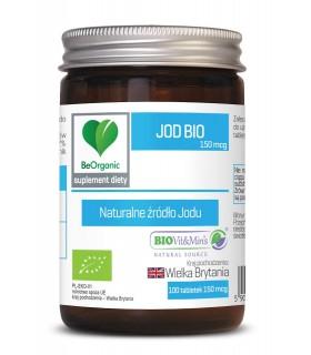 Paluszki orkiszowe pełnoziarniste naturalne BIO 150 g - ENVOY