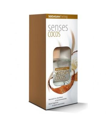 Logona - Daily Care CLASSICS odżywka do włosów z bio-aloesem i werbeną
