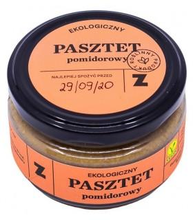 SYROP Z AGAWY CIEMNY BIO 350 g (250 ml) - MAYA GOLD