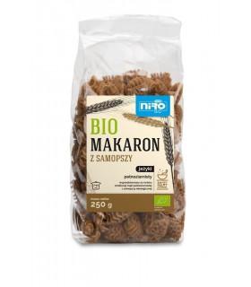 Kakao surowe sproszkowane nieodtłuszczone BIO 150 g - BIO PLANET