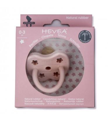 Eco Cosmetics - Krem na słońce faktor SPF 45 dla dzieci i niemowląt 50ml