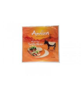 Alva - Mineralny dezodorant intensiv dla mężczyzn