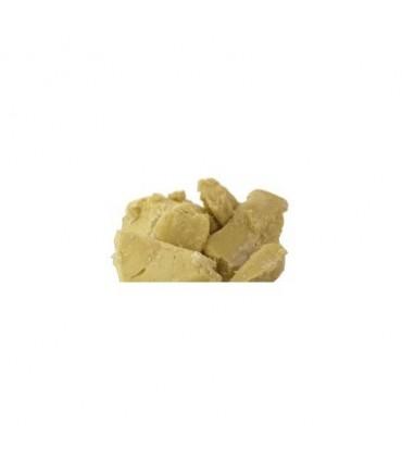Logona - Odżywka ziołowa w proszku