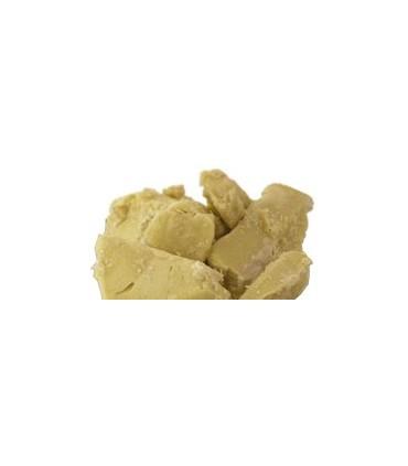 Logona - Farba roślinna w proszku - złoty blond