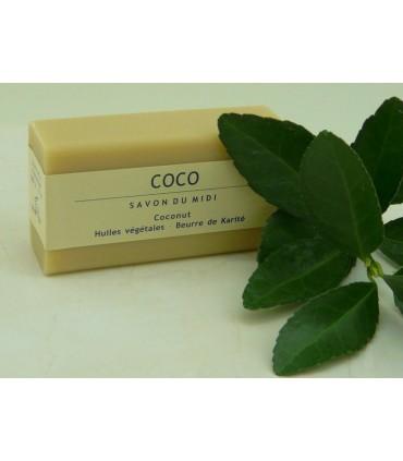Alva - Regenerująco - zmiękczający balsam do stóp 30ml
