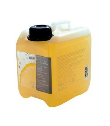 Sante - HOMME II - Żel pod prysznic Bio-Caffeine & Acai 200ml