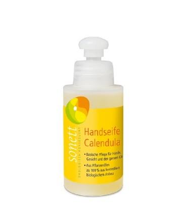 Eco Cosmetics - CLEAN mleczko łagodnie oczyszczające do twarzy