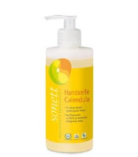 Eco Cosmetics - CLEAR odświeżający tonik do twarzy 100ml