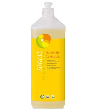 Eco Cosmetics - Krem na słońce SPF 20 z rokitnikiem i oliwką - 75ml
