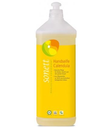 Eco Cosmetics - Krem na słońce SPF 20