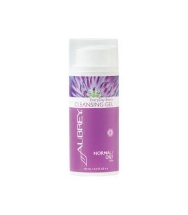 Essential Care - Olejek eteryczny z drzewa herbacianego