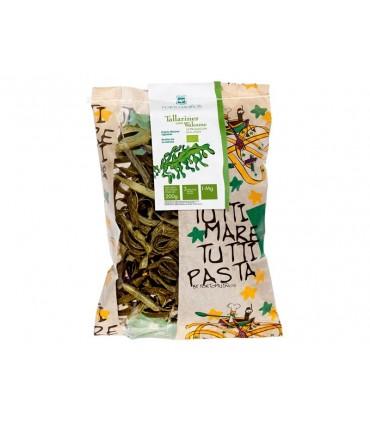 Santini - Ksylitol cukier brzozowy 250g