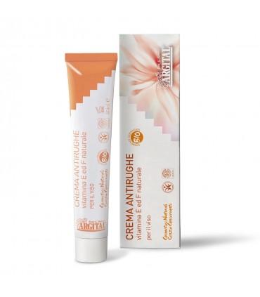 Eco cosmetics - pasta do zębów z owocem czarnuszki