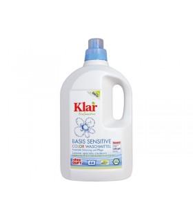 Sante Homme Dezodorant spray z bio-aloesem 100ml
