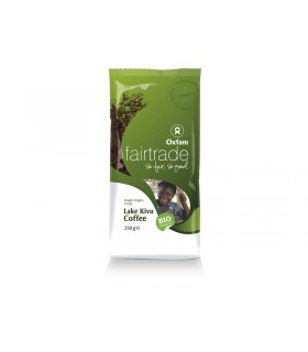 Alva - Green Equinox - Pigment mineralny Promise