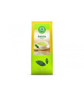 Sylveco - Krem brzozowy  z betuliną