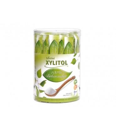Sylveco - Krem brzozowo-nagietkowy  z betuliną