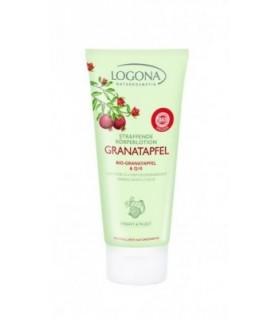 Bocoton - Ekologiczne płatki kosmetyczne - okrągłe, do demakijażu i oczyszczania twarzy