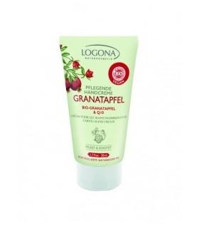 Bocoton - Ekologiczne płatki kosmetyczne - kwadratowe 40szt.