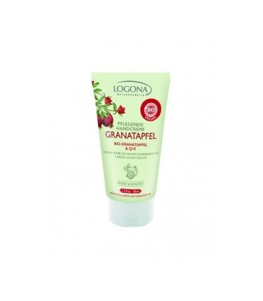 Bocoton - Ekologiczne płatki kosmetyczne - kwadratowe, do demakijażu i oczyszczania twarzy