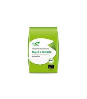 Organix Cosmetix - Krem rozjaśniający przebarwienia skórne zmniejszający produkcję melaniny