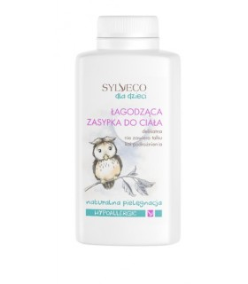 Logona - AGE PROTECTION pianka do mycia twarzy