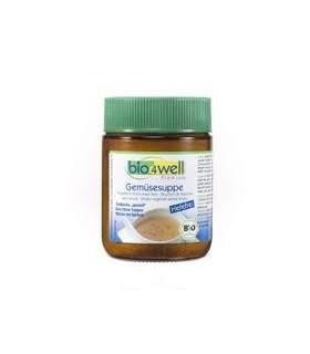 Sodasan - Mydło roślinne lawendowe 100g