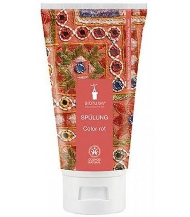 Lavera - Żel rozjaśniający do mycia twarzy z żeń-szeniem i bio-winogronami