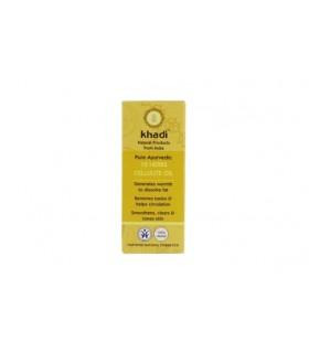 Eco Cosmetics - Krem pod pieluszkę dla niemowląt 50ml