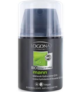 Oxfam - Kawa mielona bezkofeinowa arabica BIO 250g