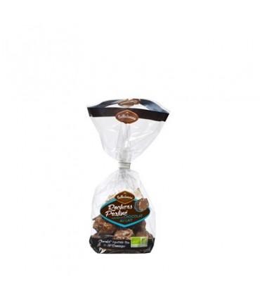 Topfer - Balsam do suchej skóry na wiatr i niepogodę - 75 ml