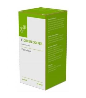Coslys - Przeciwłupieżowy szampon z ekstraktem z bluszczu 500ml