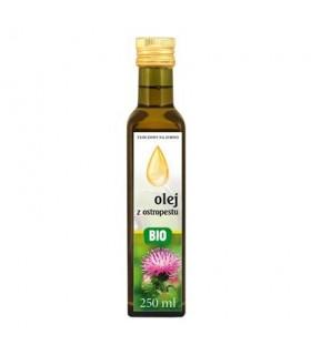 SO'BiO étic - Krem 24H z czystym sokiem z aloesu do skóry normalnej i mieszanej 50ml