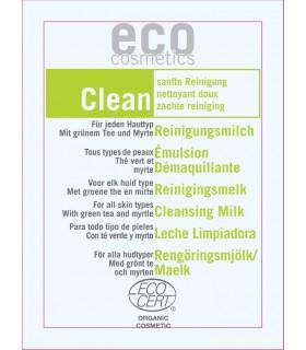 Green People - Mandarynkowa pasta do zębów dla dzieci (bez fluoru)