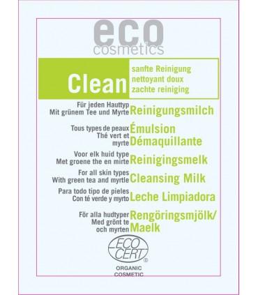 Green People - Mandarynkowa pasta do zębów dla dzieci (bez fluoru) 50ml