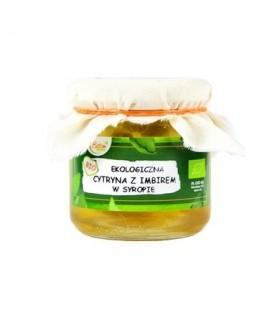 Ksylitol cukier brzozowy 1kg