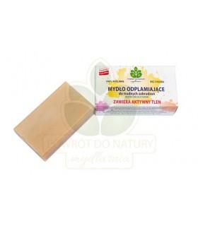 Vivani - Czekolada z mlecznym nadzieniem dla dzieci BIO 100g