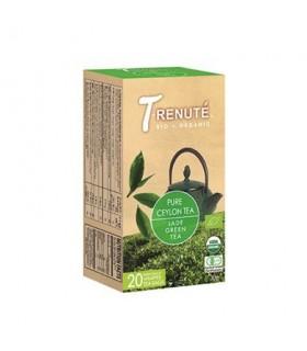Bio Levante - Oliwa z oliwek extra virgin BIO 3l