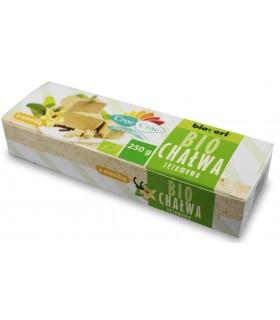 Lima - Gomasio sól sezamowa BIO 225g