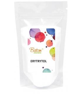 Eubiona - Odbudowujący SZAMPON z aloesem i henną 500ml