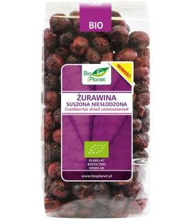 Eubiona Szampon zwiększający objętość z rumiankiem i kiwi 500ml