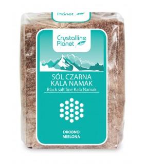 Eco cosmetics - Balsam pielęgnacyjny do ciała z liściem oliwnym i owocem granatu  200ml