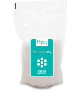 Eco Cosmetics - odżywka do włosów z jojobą i zieloną herbatą 125ml